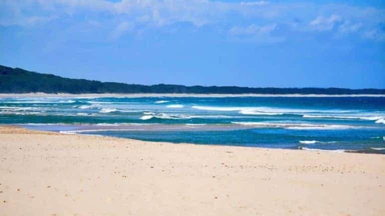 awesome things to do in noosa