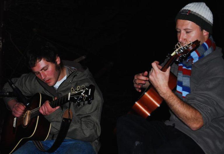 live music byron bay