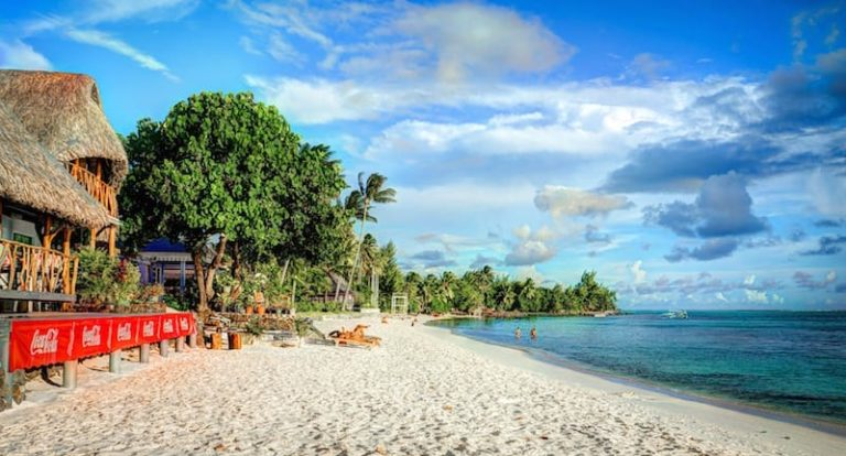 lonely planet best beaches