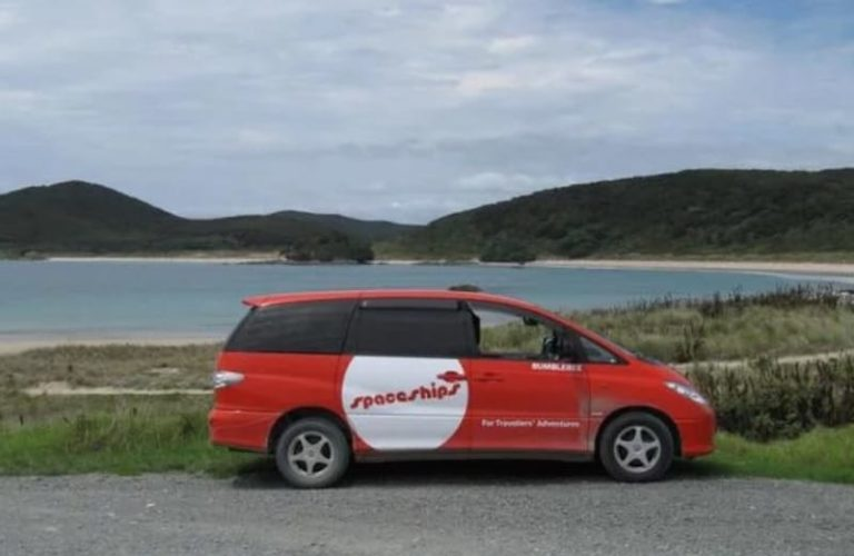 b41d19bf3ea9de Should you Buy or Rent a Car or Campervan in New Zealand