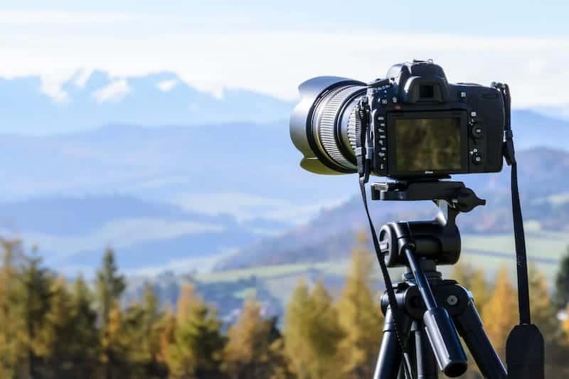 better travel videos