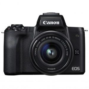 travel camera mirrorless cameras