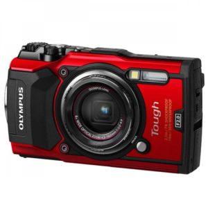 travel camera adventure cameras