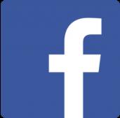 nomads fraser facebook