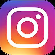 nomads fraser instagram