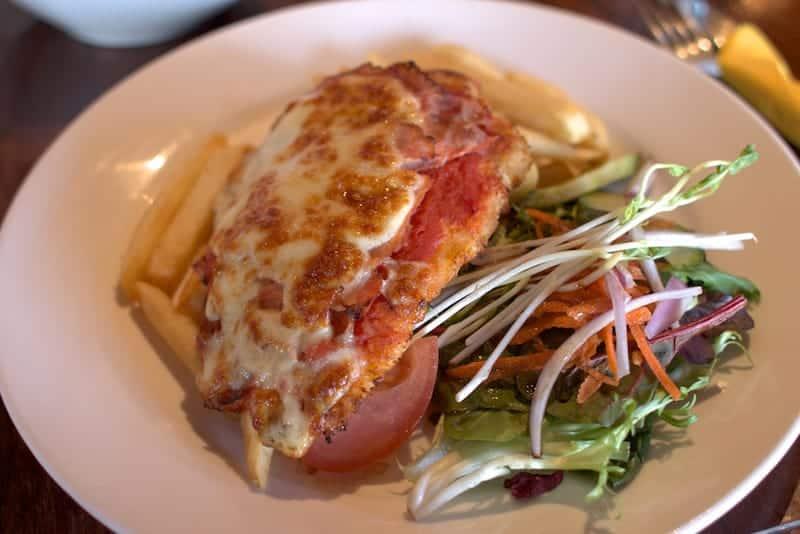 热门澳大利亚美食-玩意儿