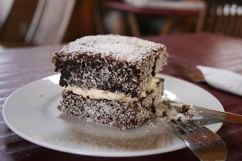 Iconic Australian Food 17 Australian Foods You Should Try