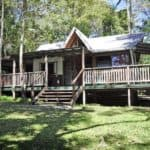 budget accommodation in byron bay backpackers
