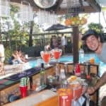 nomads noosa backpackers