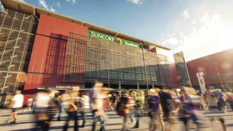 visit brisbane suncorp stadium