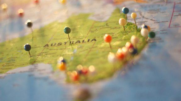 plan your australia trip