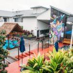 nomads hostel byron bay