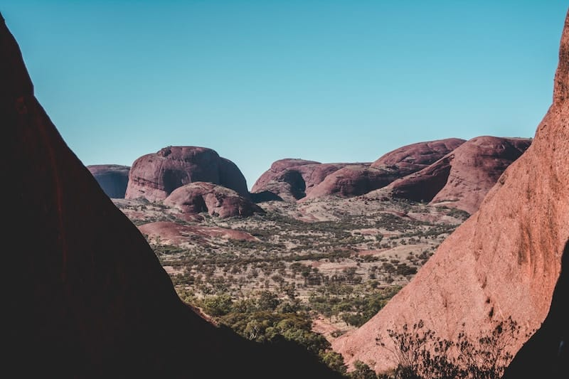 kata tjuta facts