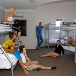 group accommodation byron bay