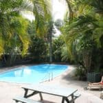 group accommodation noosa