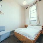 group accommodation st kilda