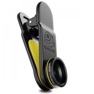 travel cameras - smartphones