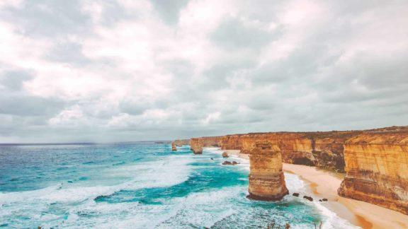 best travel cameras for australia