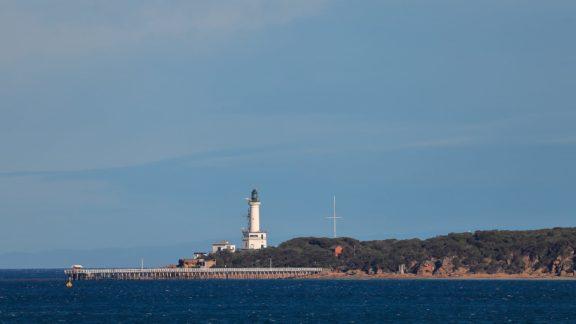 bellarine peninsula