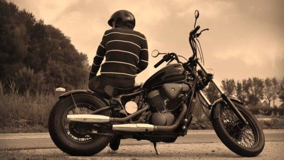 australian motorcycle tours